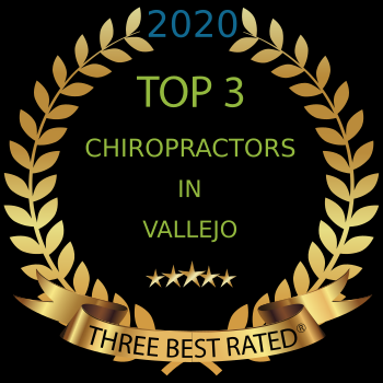 Best Chiropractors in Vallejo